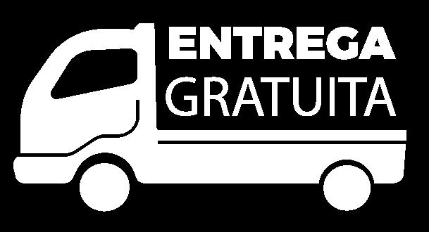 Entrega Transporte